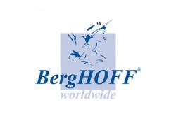 logotipo berghoff cooking menaje del hogar