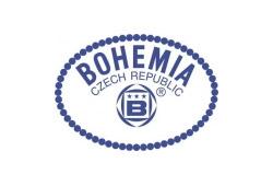 logotipo bohemia cooking menaje del hogar