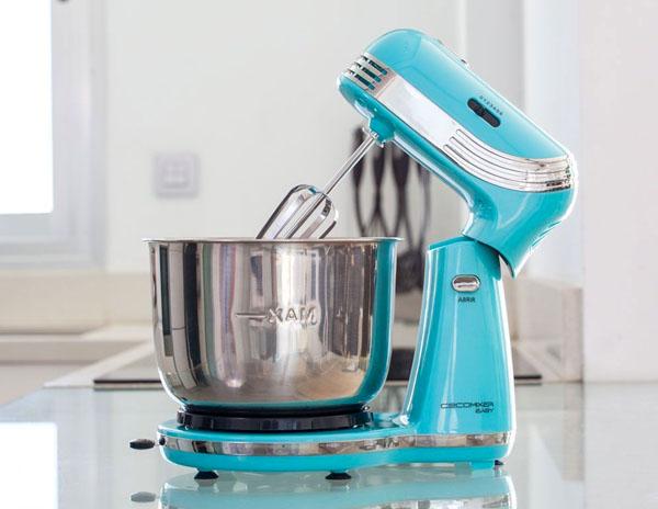 Amasadoras cooking menaje del hogar