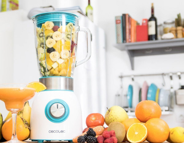 articulos electricos Accesorios de decoración cooking menaje del hogar