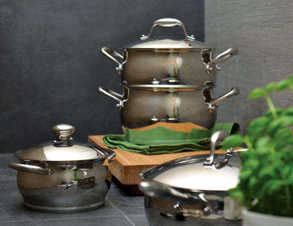 baterias cocina cooking menaje del hogar