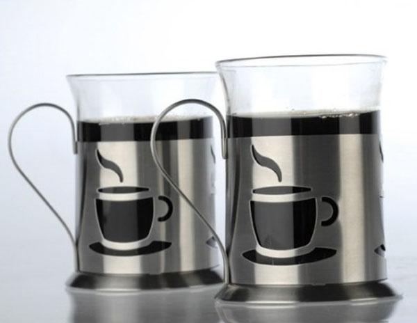 Cafe y te cooking menaje del hogar