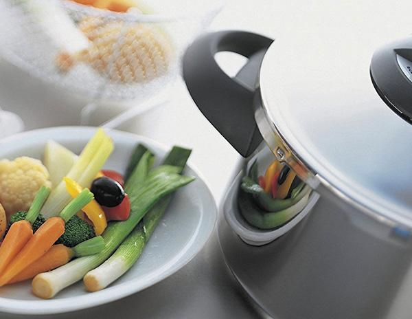 Secciones cooking Menaje del hogar