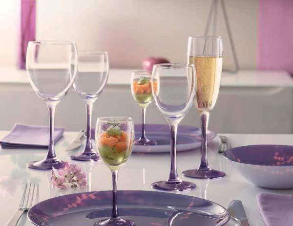 Cristalerías cooking menaje del hogar