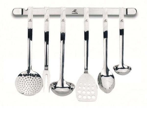 cucharones cooking menaje del hogar