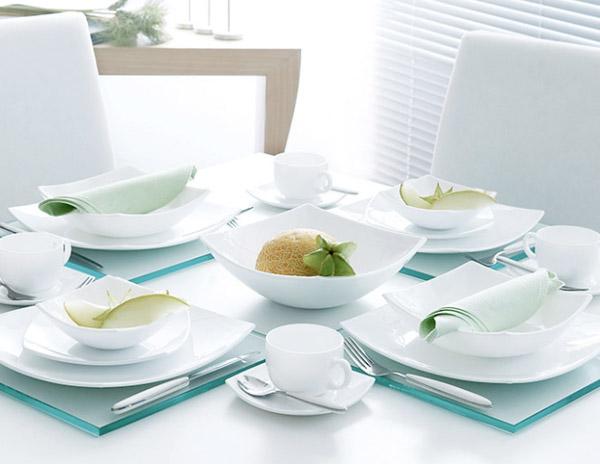Poner la mesa cooking menaje del hogar