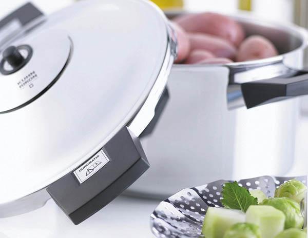 Olla a presión cooking menaje del hogar
