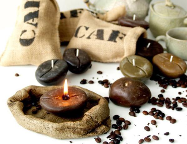 velas cooking menaje del hogar