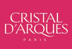 logotipo cristal darques cooking menaje del hogar