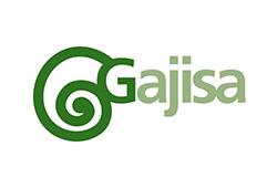 logotipo gajisa cooking menaje del hogar