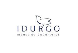 logotipo idurgo cooking menaje del hogar