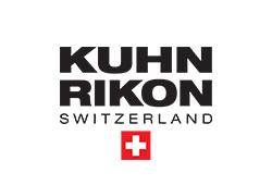 logotipo kuhn rikon cooking menaje del hogar